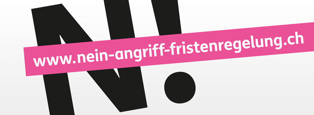 http://www.fraum.ch/wp-content/uploads/2014/01/fb_Nein-Abtreibungsinitiative.png