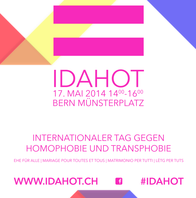 http://www.fraum.ch/wp-content/uploads/2014/04/IDAHOT.png