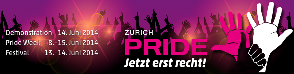http://www.fraum.ch/wp-content/uploads/2014/04/Pride.png