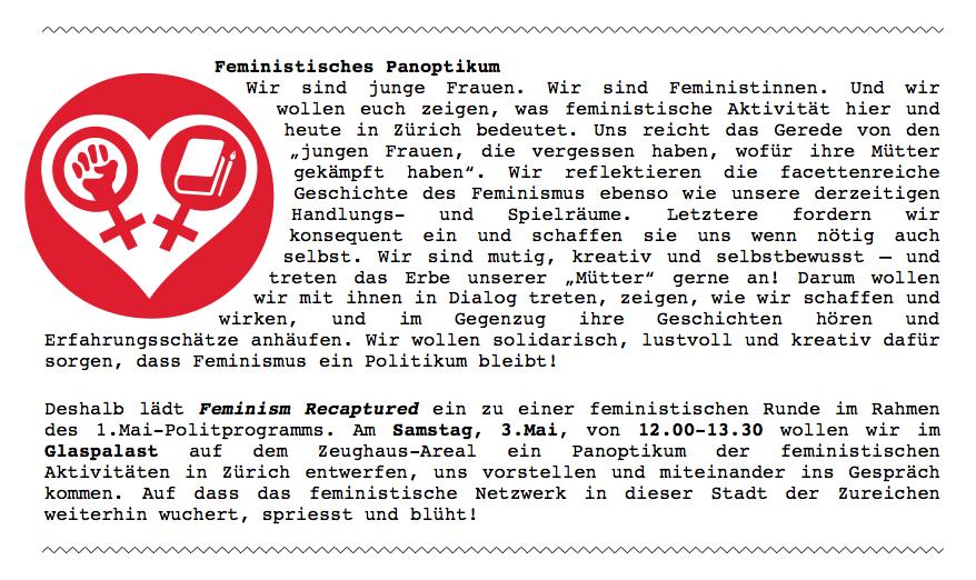 http://www.fraum.ch/wp-content/uploads/2014/05/FemPanoptcum.png