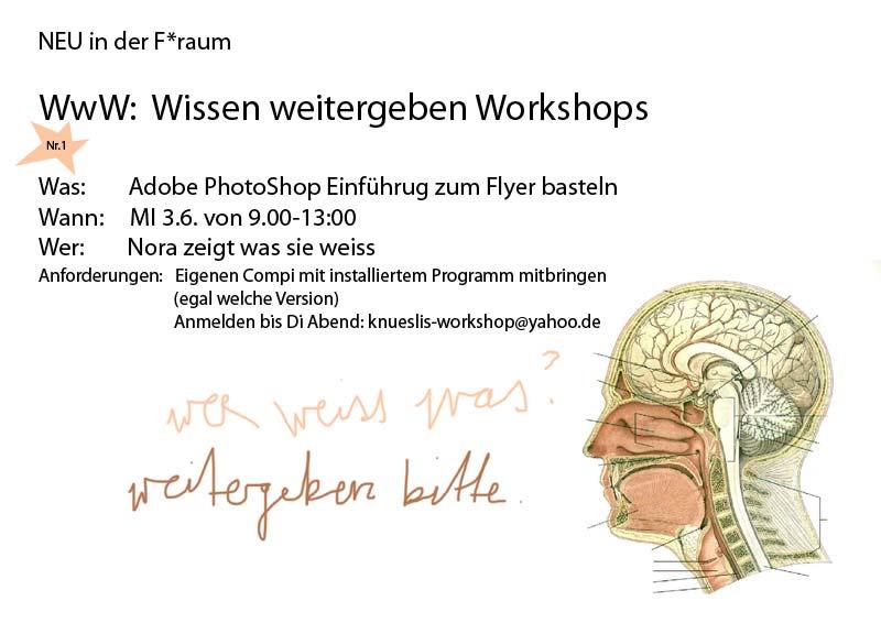 dyw-workshopsWEBSEITE