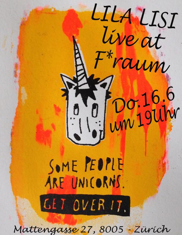 fraum_16