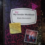 Gender Workbook